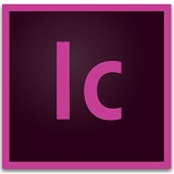 ADOBE InCopy Creative Cloud - 1 Year - Software Office Application Licensing